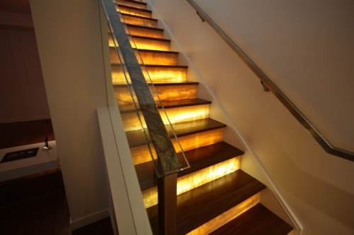 lit-onyx-stairway-bar-at-home-500x333